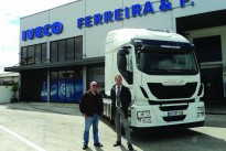 O que dizem os clientes da Ferreira & Filhos e das novas aquisições?