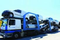 Rodo Cargo – ciclo produtivo em grande movimento