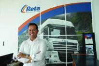 RETA – modernização e humanização