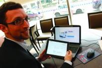 Autodata: maior agilidade nas oficinas multimarca e valorização dos profissionais.