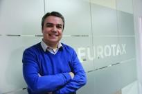 Eurotax – orçamentação com precisão