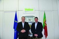 Valeo Service dinamiza logística e fortalece o pós-venda