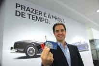 Cartões BMW value & care: fidelizar com vantagens exclusivas
