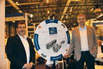 Diesel Technic Ibéria festeja 10 Anos