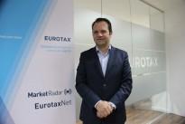 Eurotax – valorização e atualização constantes