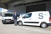 Schmitt+Sohn – 60 anos em ascensão