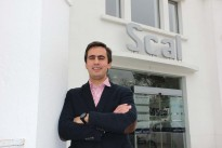 Scal apresenta comparador de seguros
