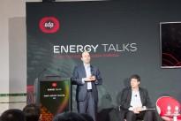 EDP sensibiliza as empresas para as vantagens da mobilidade elétrica