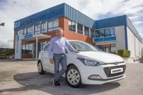 Hyundai i20 Van – a peça que faltava nas empresas
