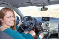 Assessment Audi A3 Limo 1.6 TDI