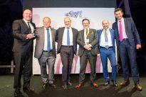 Valeo Service premiada pelo Grupo Auto Unión