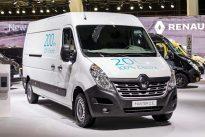 Renault Portugal – próxima a alcançar 20 anos de liderança consecutiva