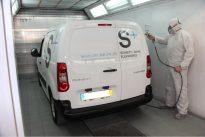 Gamobar-Peugeot: inscrições abertas para formação