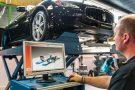 Autopromotec expande área de pneus