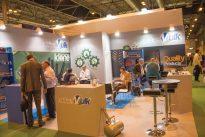Rubber Vulk dinamiza mercado espanhol