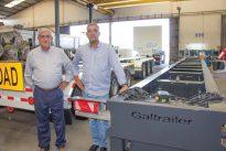 Galtrailer – inovação e especialização em produtos de nicho