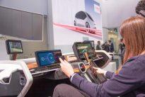 Bosch prevê manutenção dos motores a combustão