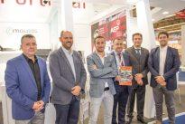 Empresários portugueses aumentam visibilidade