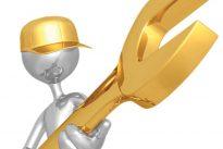 É hoje a entrega dos prémios Automotive