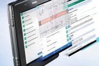 TEXA – Novo software Axone 5