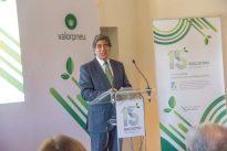 Encontro da Valorpneu consolida trabalho e amplia objetivos