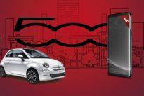 ALD Automotive dinamiza parceria com Worten