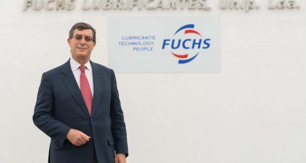Fuchs Lubrificantes cresce em  negócios e mantém lucros