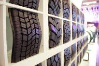 Antidumping – a partir de hoje pneus Chineses são taxados
