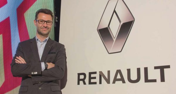 Dacia – 10 anos a fazer bons negócios em Portugal