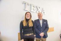 TEXA desenvolve novas soluções ADAS