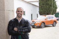 Nissan X-Trail – a arte de proporcionar um bom sorriso