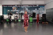 Bosch Car Service – uma rede global consolidada em Portugal