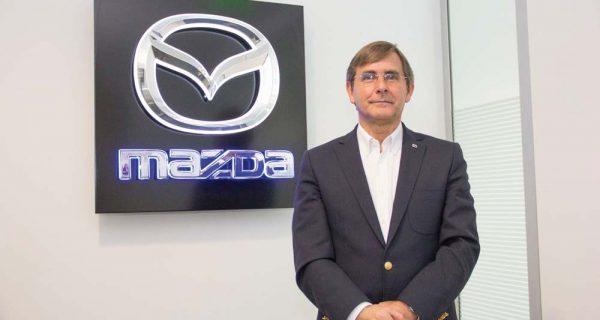 Mazda Portugal – nova geração de produtos mais adaptados para as frotas