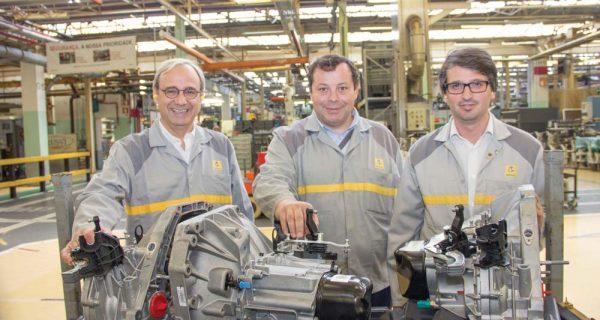 Renault Cacia – a verdadeira caixa de sucesso Made in Portugal