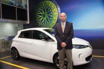 RRG Chelas – Prémio Fleet Service Automotive confirma expectativas