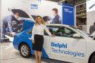 Delphi Aftermarket – novas cores para um novo futuro