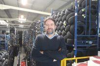 Nex Tyres Portugal – 3 anos de conquistas