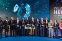 Motortec 2019 dinamiza Comitê Organizador