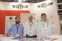 SIM – exportar Portugal para o mundo