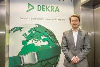 Dekra – Digital Retail é a nova solução para o mercado automóvel