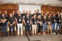 Convenção ABTyres'19 reforça coesão, dinâmica e novos negócios