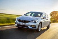 Salão de Frankfurt – Opel com estreias mundiais