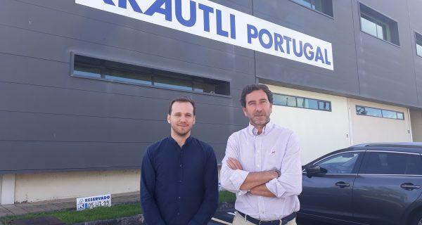 Krautli – investir na qualidade faz a diferença