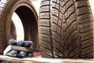 ACAP – o estado dos pneus e a segurança dos condutores