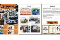 Edição nº 75 da Automotive já está a chegar…veja o vídeo!