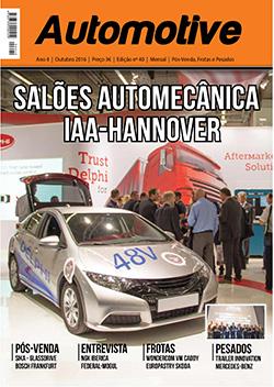 automotive-capa_250