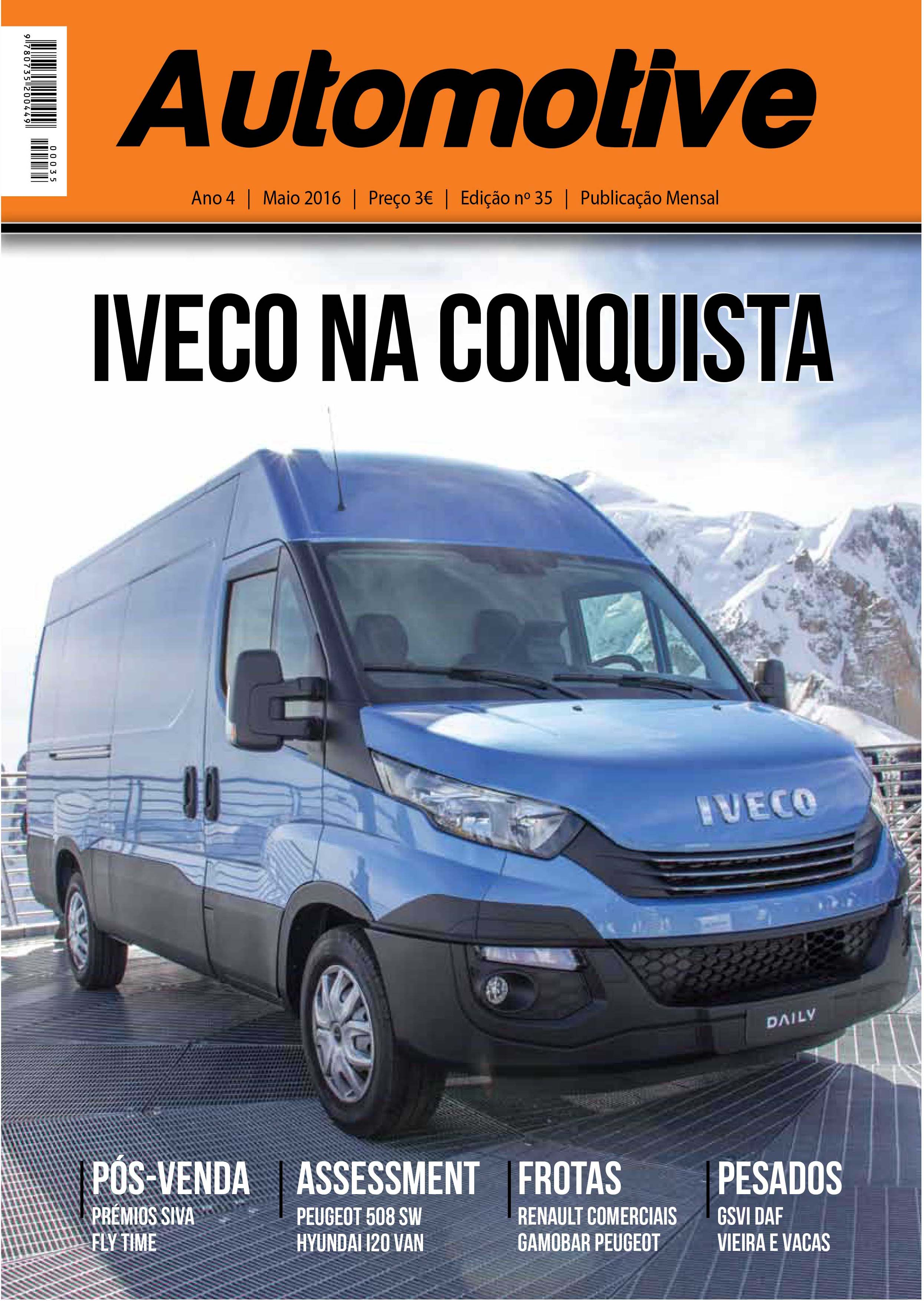 automotive-n35_capa2