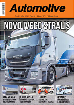 automotive-n37_capa_250_350