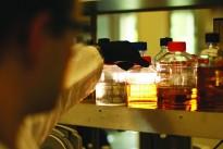 Sogilub e Prodeq em parceria na regeneração de lubrificantes