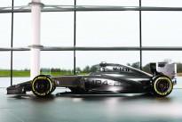 AkzoNobel – fornecimento global à Daimler AG